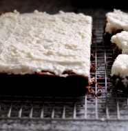 coconut brownies 1