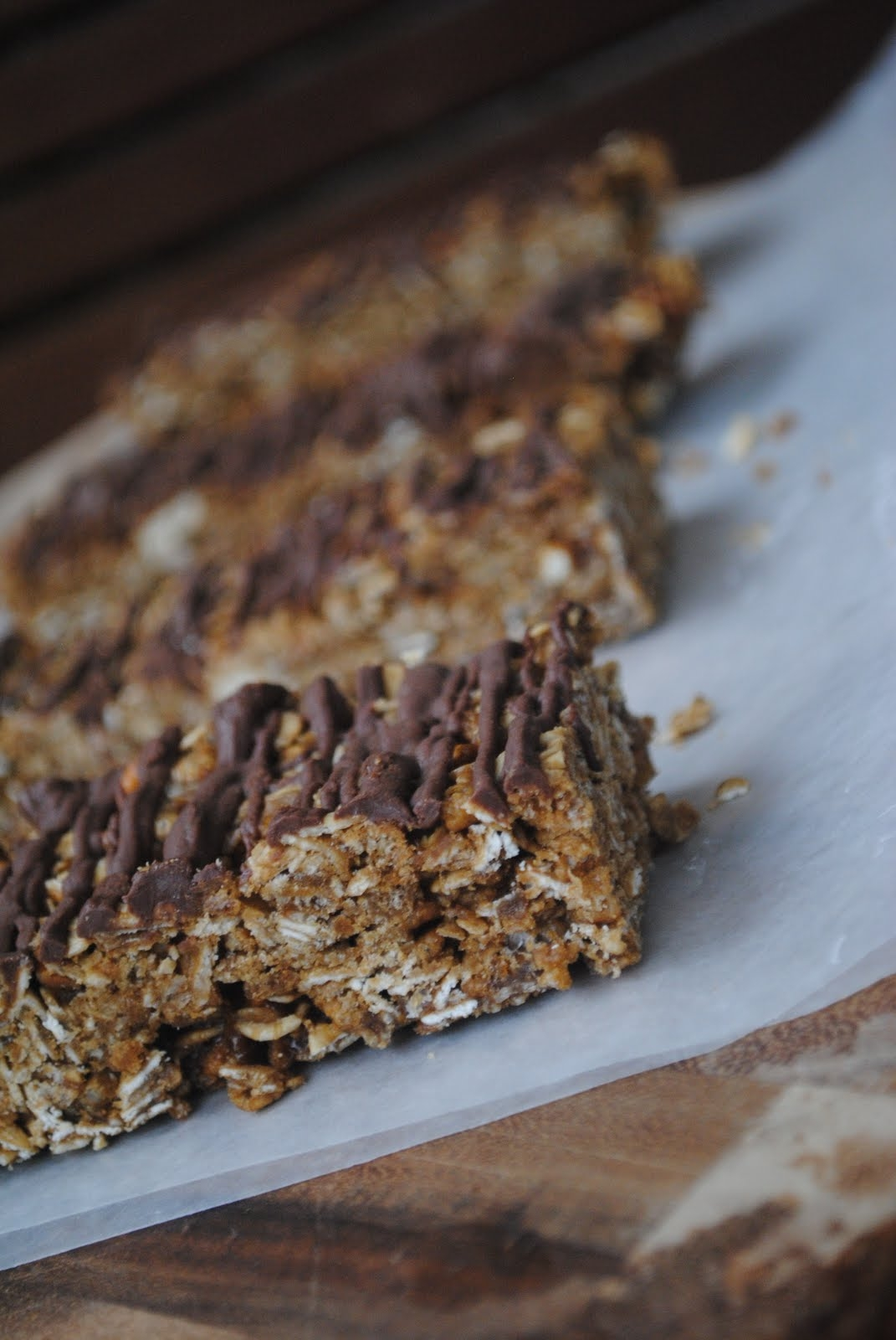 cereal bars thick chewy cranberry granola bars the taste space sweet ...