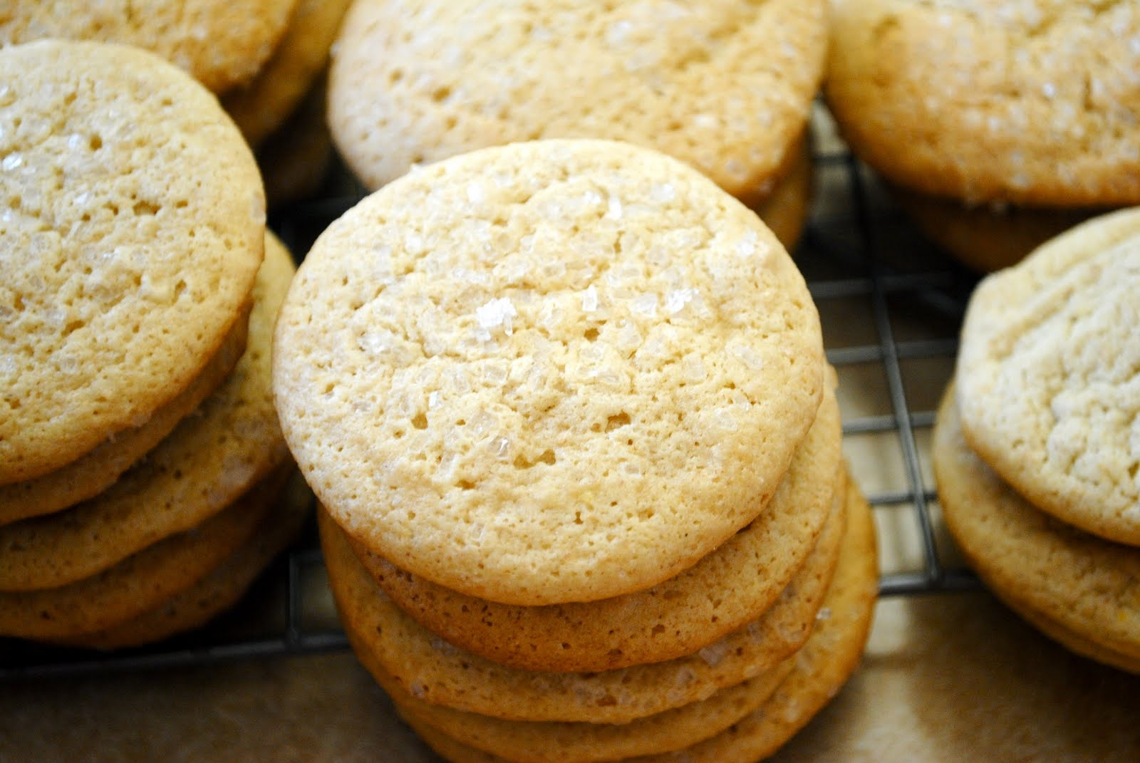 how to cook with whole wheat flour